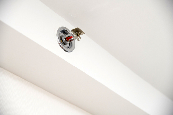 Fire-Safety-Systems
