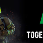 MSA Safety Incorporated recently launched a week-long event – called MSA: Connected – that used digital technologies to offer firefighters and first responders the latest information on various product and technology-based safety solutions.