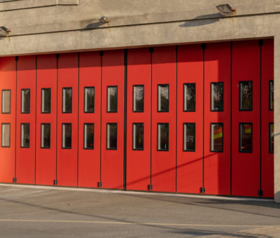 Henry Brothers Midlands has been contracted to build a new joint headquarters for Nottinghamshire Police and Nottinghamshire Fire & Rescue Service.