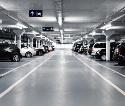 The NFPA has released a new report, detailing an analysis of the fire hazard modern vehicles represent to parking garages and marine vessels.