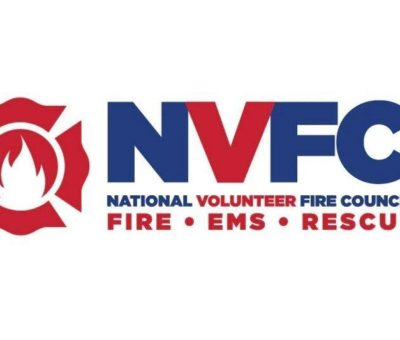 The National Volunteer Fire Council (NVFC) offers dozens of on-demand webinars, live virtual trainings, and in-person courses on fire service topics.