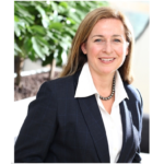 Chevron Phillips Chemical Company LLC (CPChem) announced Justine Smith has joined the company as senior vice president, petrochemicals.