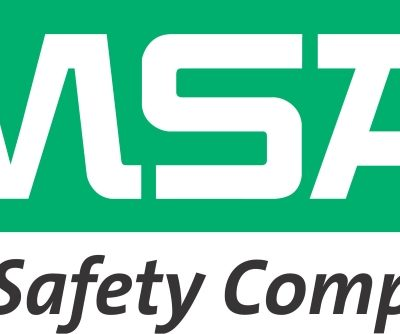 "MSA Safety Incorporated has announced that Kenneth Krause will present at William Blair's ""What's Next for Industrials?"" Virtual Conference."