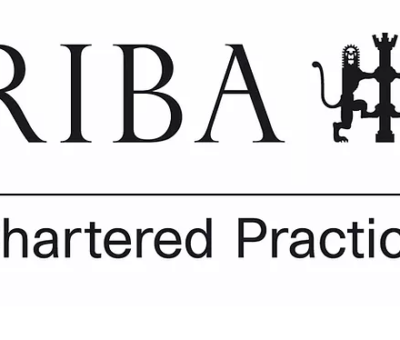 The Royal Institute of British Architects (RIBA) has announced a Education and Professional Development Framework focussed on fire safety.