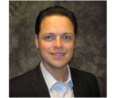 Telgian Fire Safety recently announced Ryan Smith as Senior Vice President of Sales, aligning the sales organisation's objectives.