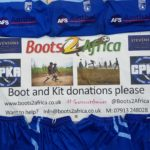 Boots2Africa
