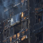 NFCC to help FRS respond Grenfell recommendation