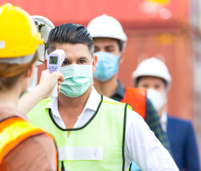 Health Safety & Environment Conference now available