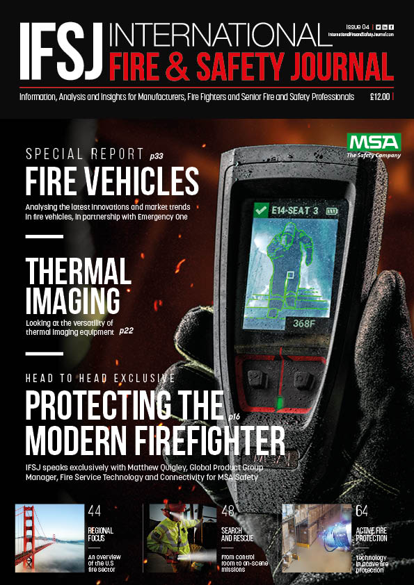 IFSJ-Issue-04-Cover-Low-Q