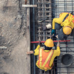 safety of construction materials